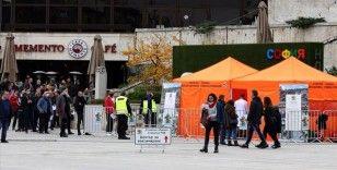 Bulgaristan'da 'yeşil sertifika' zorunluluğu tepkilere neden oluyor