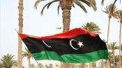 Libya Seçim Komisyonu başkanlık ve parlamento seçimlerinin eş zamanlı yapılmasını öngörüyor