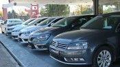 Listeler güncellendi: Otomobilde yeni fiyatlar