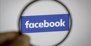 Facebook üçüncü çeyrekte net kar ve gelirini artırdı