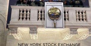 THY, New York Borsası'nda kapanış zilini çaldı