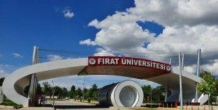 Dünyanın en etkili bilim insanları arasında Fırat Üniversitesinden 42 akademisyen yer aldı