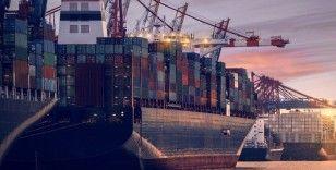 Dış ticaret açığı Eylül ayında yüzde 47,5 azaldı